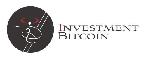 investment-bitcoin.de
