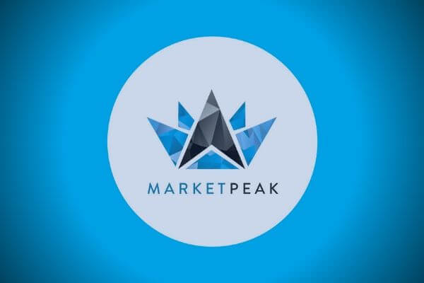 MarketPeak tokenized assets