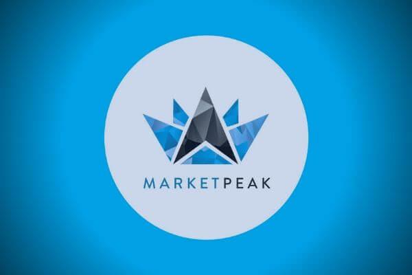 MarketPeak tokenized assets