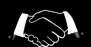 Investment4Insider - exklusive Konditionen