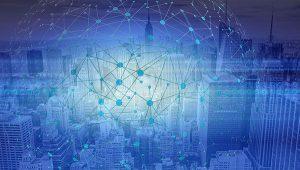 Investment4Insider - Blockchain Technologie