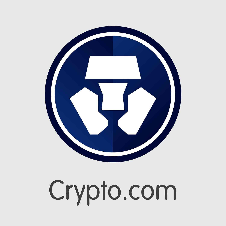 gesamtes Krypto-Ökosystem