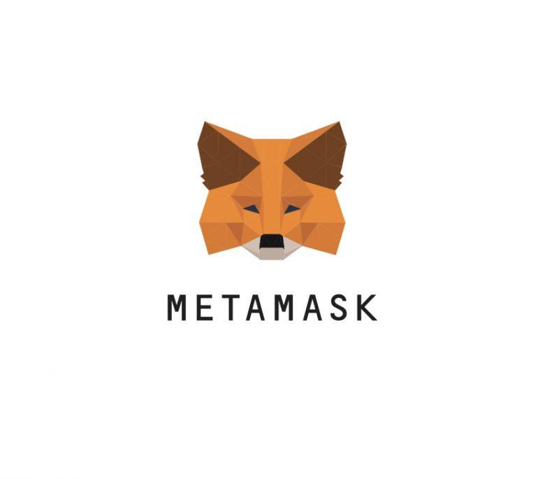 metamask pancakeswap tutorial