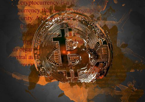 bitcoin atomic wallet erfahurng