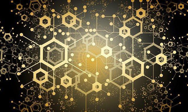 blockchain tokenisierung