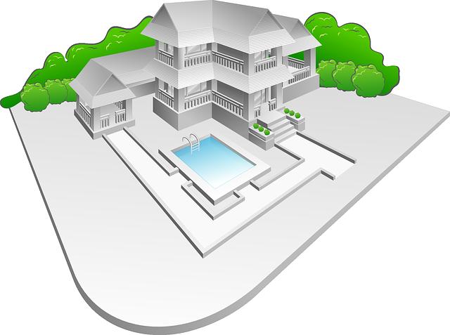 Immobilien digital