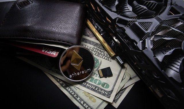 atomic wallet erfahrung