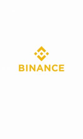 binance tutorial deutsch logo