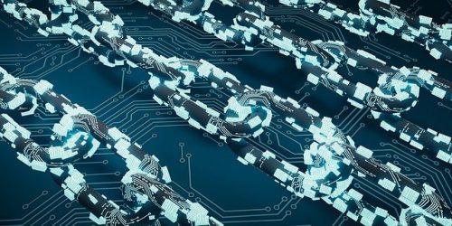 Blockchains der Altcoins mit Potenzial 2021