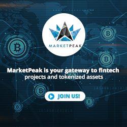 marketpeak logo